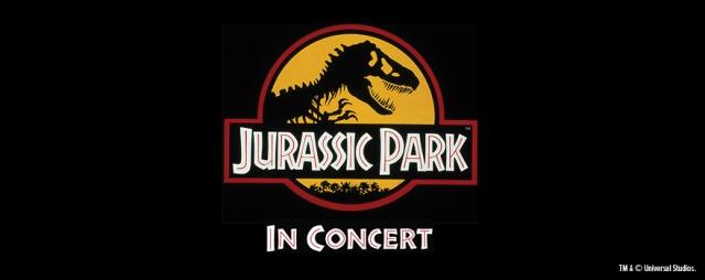 1819_WebSocial_JurassicPark_880x350_V2