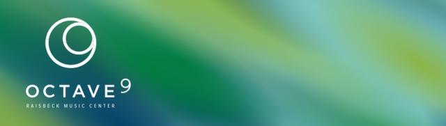 1819-0610-SpotlightHannahKendall-O9-880x250